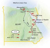 click_to_enlarge_map_of_jewels_of_egypt
