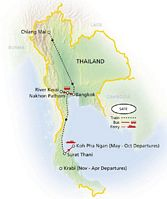 click_to_enlarge_map_ofthailand_encompassed_tour